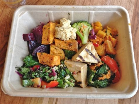 What To Put On A Salad Whole Foods Detox by Arlington Tx Whole Foods Market Upcomingcarshq