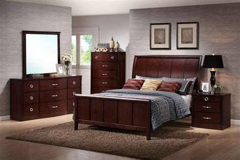 furniture gt bedroom furniture gt bedroom set gt 3