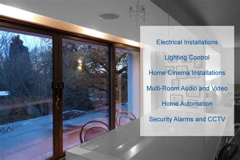 most advanced home automation technology solutions in advanced home technologies