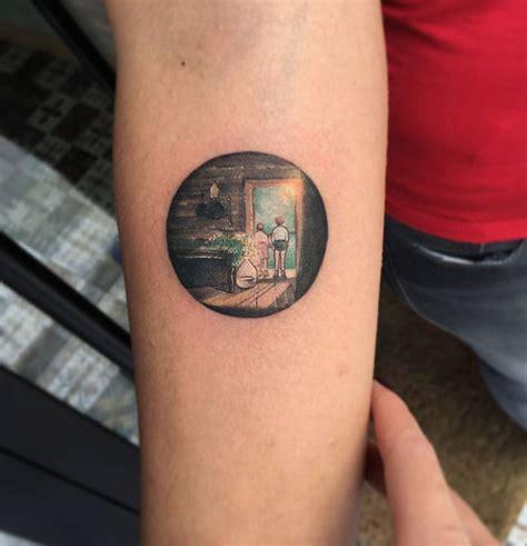 pomysł na tatuaże damskie miniaturka w kole kobietamag pl