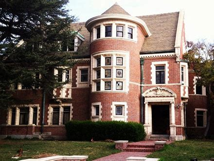 american horror story house american horror story house for sale people com