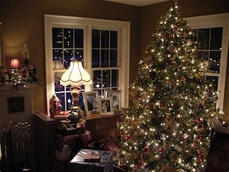 christmas home tour manchester area chamber of commerce