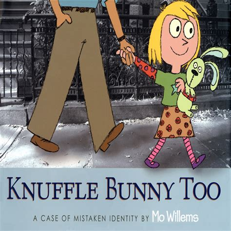 libro knuffle bunny too a knuffle bunny too audiobook listen instantly