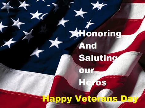 inspirational veterans day quotes and sayings image quotes