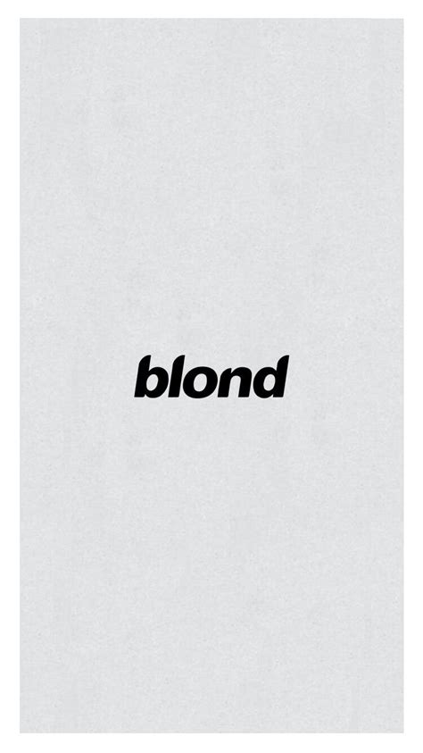 frank ocean tattoo frank ideas frank