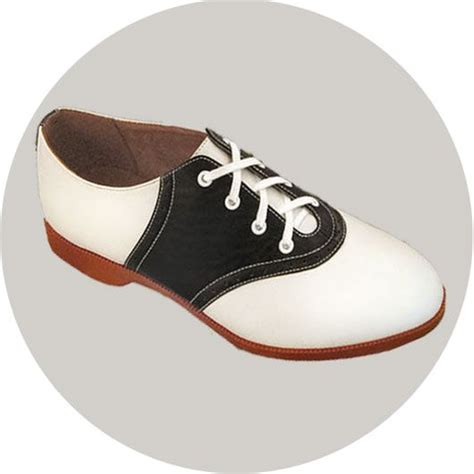 swing jive shoes swing jive shoes 28 images 1920s flapper shoes full