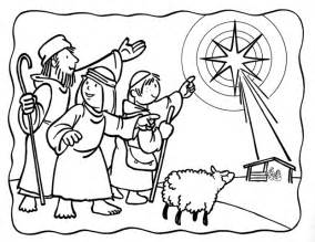Catholic mass coloring sheets printable coloring pages