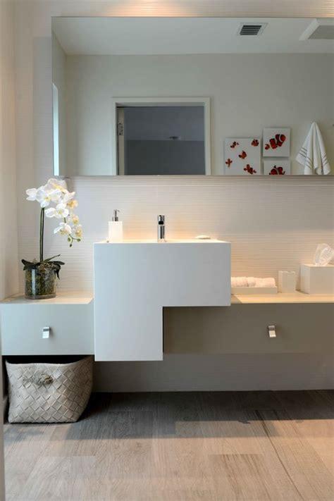 ideas de decoracion los lavabos mas originales  daran