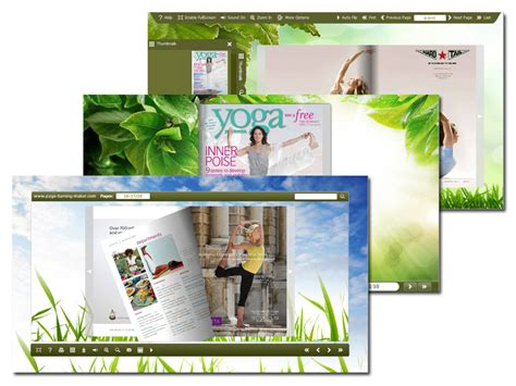 book themes for windows 7 page turning book theme in greenery style full windows 7