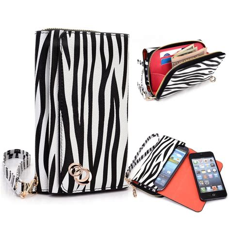 Womens Wallet Go Digital by 9 Best Kroo Womens Uptown Wallet Images On
