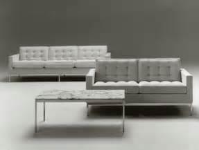 florence knoll sofa florence knoll sofa knoll