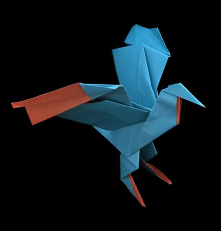 List Of Origami - origami dinosaurs a list of origami dinosaur