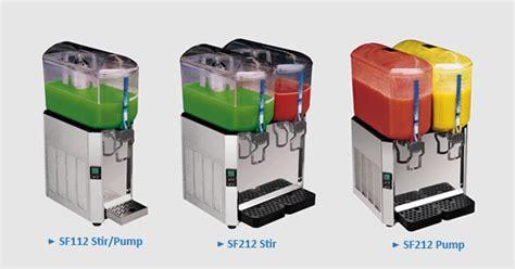 Beverage Dispenser Atria promek starfresh series pt wahana satria abadi