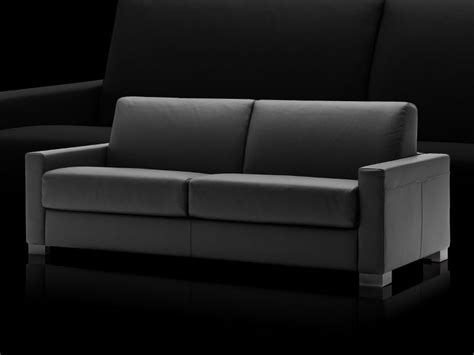 cooper leather sofa leather sofa bed cooper by milano bedding design studio mb