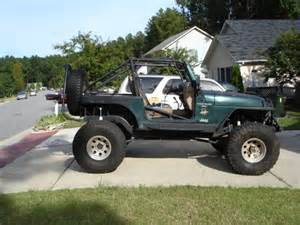 lowest lift on tj with 37 s and trimming pirate4x4