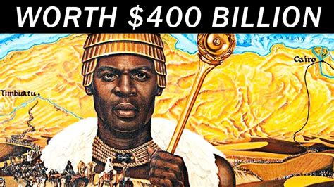 top 15 richest in history 10 who accidentally made millions viral