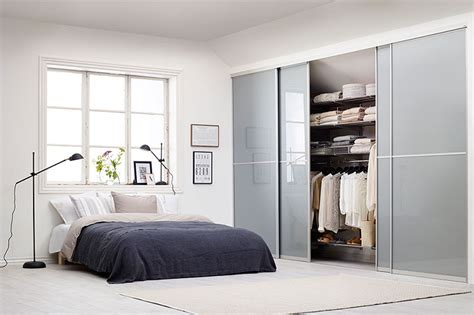 how to create a peaceful bedroom how to create a peaceful bedroom elfa inspiration
