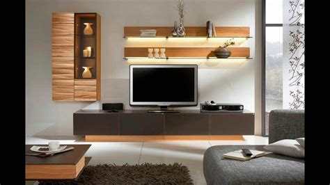 tv stand designs small living room