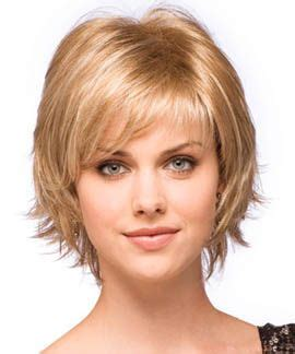 short hair ut feathered off face sky by noriko a wispy bob with soft feathered layers