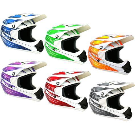 thh motocross thh tx 11 1 razor motocross helmet motocross helmets