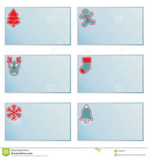 printable holiday note cards christmas note cards stock image image 16860061