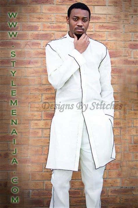 naija mens fashion male style me naija