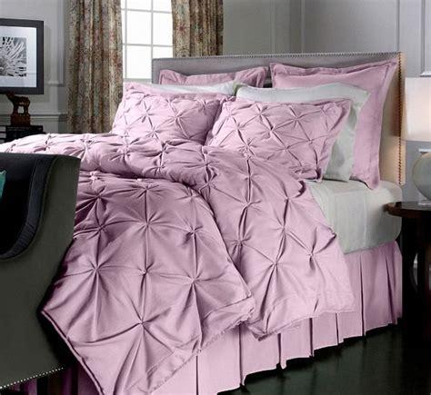 vern yip throw faux comforter vern yip faux linen comforter set soft