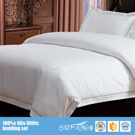 king size bed linen sets king size linen hotel bedding set luxury satin silk