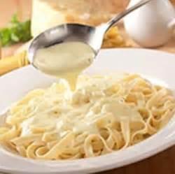 olive garden alfredo sauce recipe i cook with wine