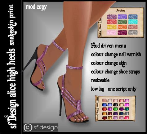 chagne color heels sf design avatar clothing by swaffette firefly sf