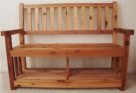 cheap entryway bench cheap entryway bench ana white build a entryway bench and