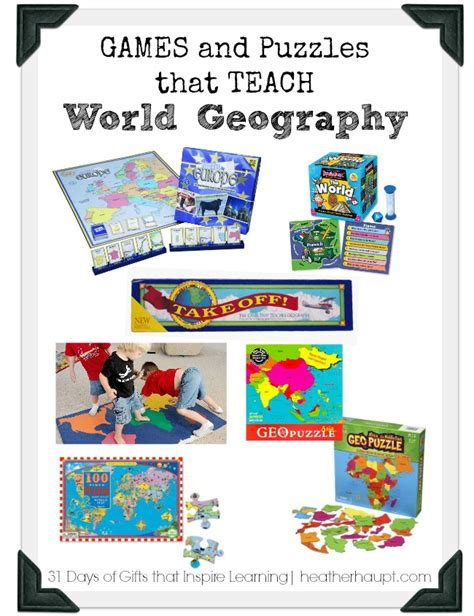 printable geography games geography games pinpoint behavioressays x fc2 com