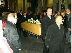 Editiepajot : HALLE - Afscheid van Pater Pax Willem De Rooij