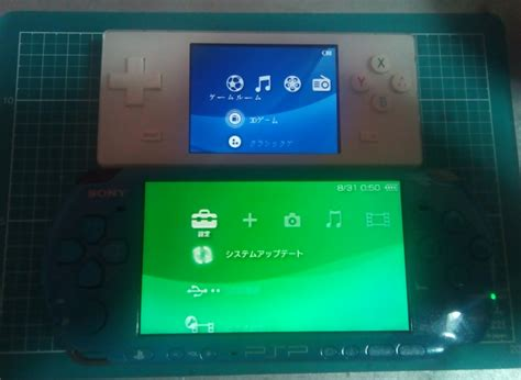 retropie best themes raspberry pi 2b に retropie 4 0 を導入する その1 概要 ど もeagle0wlです 再