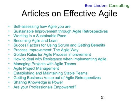becoming a better me 31 days of acts books becoming a better team with retrospectives test