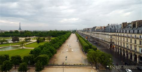 Www Desain | file panoramics of jardin des tuileries paris from mus 233 e