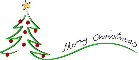 recruiters  smith hanley associates    happy holiday