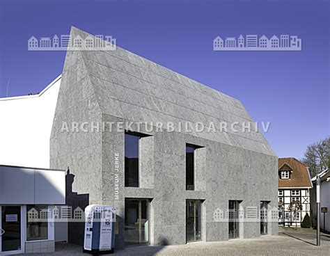architekten recklinghausen architekten recklinghausen puschmann architektur