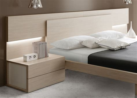 fuji contemporary bed contemporary beds modern furniture  london