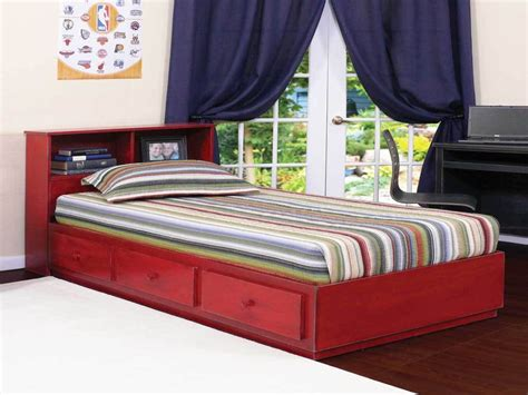twin captains bed with storage twin captains bed with storage design home design ideas