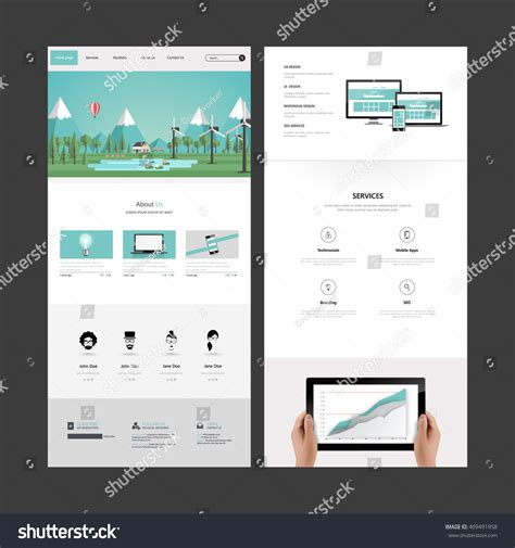 online layout editing online image photo editor shutterstock editor