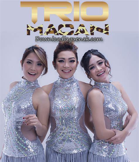 Download Mp3 Dangdut Trio Macan Terbaru | dangdut koplo trio macan mp3 lagu terbaru lengkap 2018
