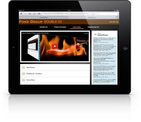 Hana 3 0 By Azmeela sap cloud platform starter edition information