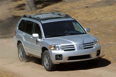 active cabin noise suppression 2004 mitsubishi diamante free book repair manuals mitsubishi is recalling both the 2004 endeavor suv and 2010 galant sedan over possible corrosion