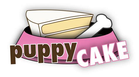 puppy cake shark tank podcast episode 10 in the shark tank with costello networker for business