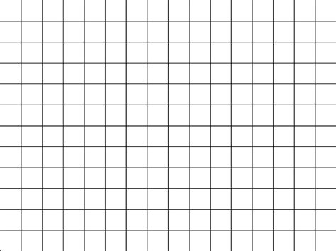 simple grid template googlesketchupthornton licensed for non commercial use