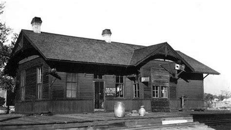home depot vista bukit