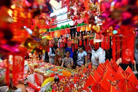 new year 2015 celebration in chinatown 7 expat friendly ways to celebrate new year in