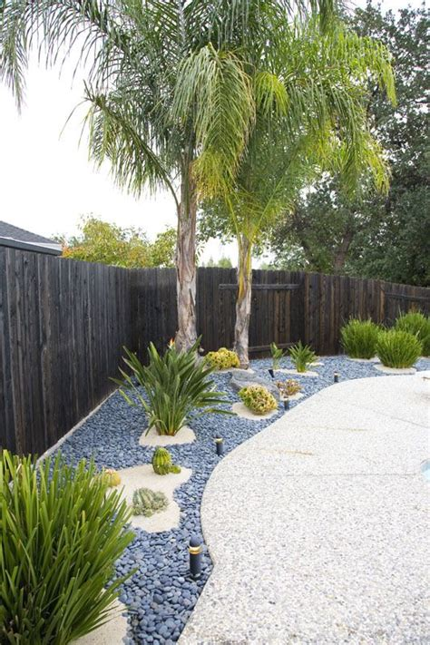 palm tree landscaping 17 best ideas about landscaping around trees on front yard tree ideas yard