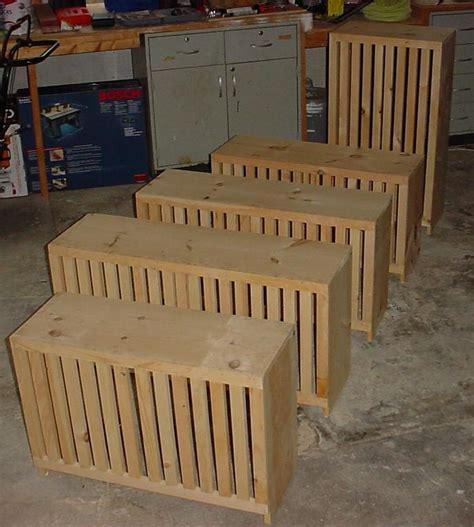 rad woodwork pdf diy wood radiator covers plans do it yourself